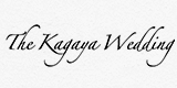 The Kagaya Wedding